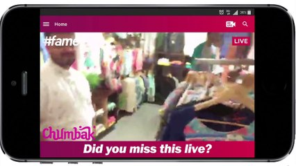 StyleDrive Review   Chumbak Latest Apparel Range 'Collection One'