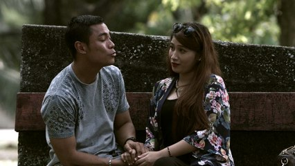 Trailer Bila Girlfriend Ajak Kahwin