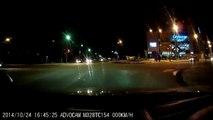 Compilation daccident de voiture n°132 + Bonus / Car crash compilation #132