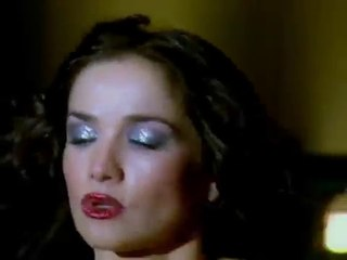 Natalia Oreiro, Capítulos completos de Sos mi vida