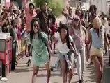 Be Happy-Eddy Kenzo  2015 ugandan african hd music videos 2015 etv music television