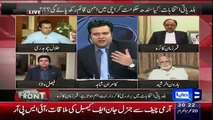 Haroon Rasheed Reveals That Who Going To Win LB Elections In Karachi