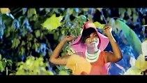 Bikoola--Irene Ntale ft Radio & Weasel ugandan african music hd videos 2015 etv music television