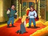 2h de Simsala Grimm | Compilation #1 HD | Dessin animé des contes de Grimm pour enfants