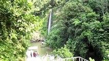 Travel to Madhabkunda waterfall (the largest waterfall in Bangladesh)