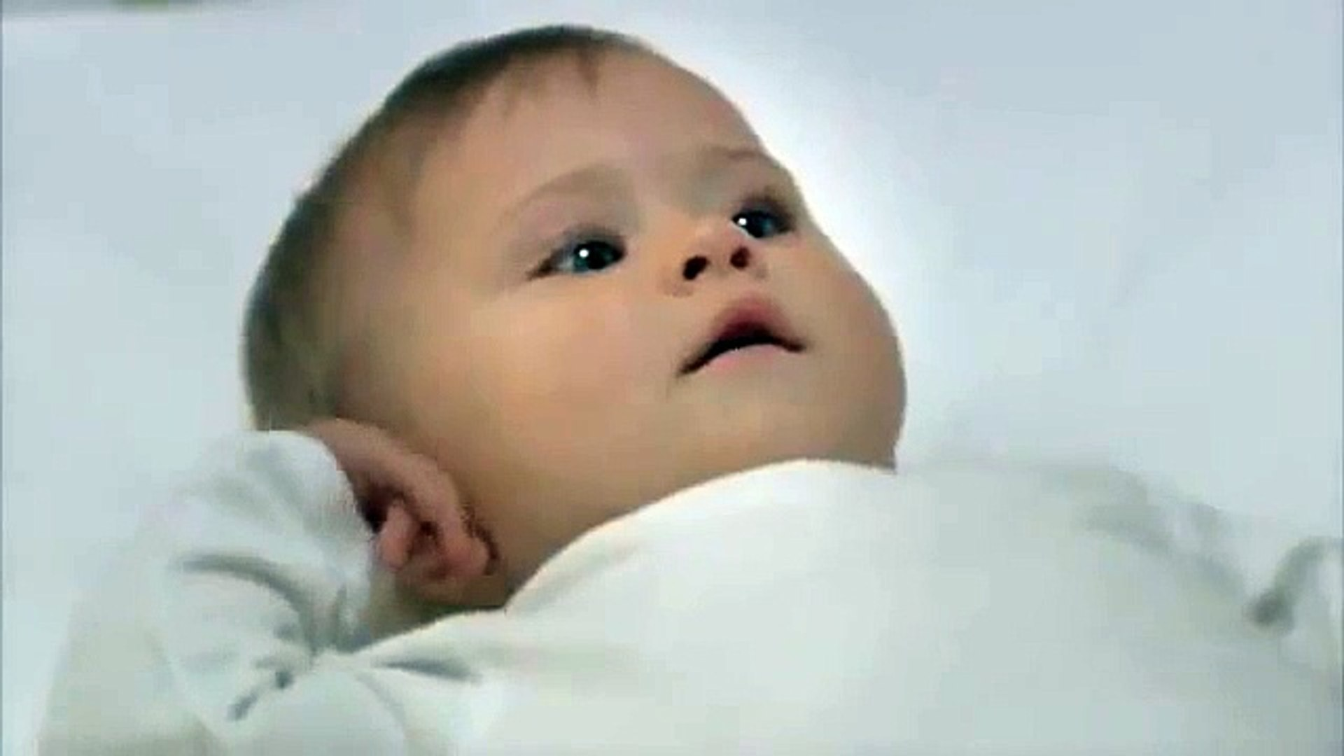 Beautiful Baby In The World-Look a Beautiful Baby
