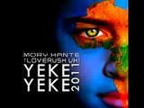 Mory Kante - Süper Yeke Yeke 2011