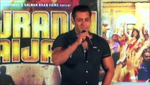 Bollywood Gossip 2015 Salman Khan And Sanjay Dutt In Sultan? |