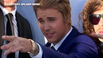 WATCH - Justin Bieber Teases New Song 'I'll Show You'