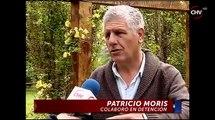 Hombre realizó temeraria acción para detener a tres delincuentes en Ñuñoa CHV Noticias