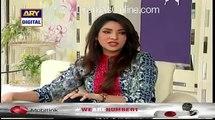 Nida Shared The Funny Incident Happeneds With Sunita On Set