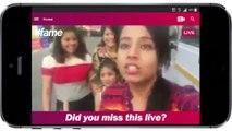 Durga Puja Pandal Hopping Session   Kolkata Diaries   Live on #fame