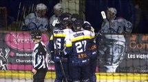 Hockey sur glace : les Corsaires de Dunkerque