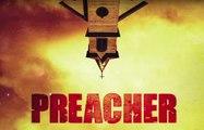 Preacher : bande annonce de la série (Garth Ennis)