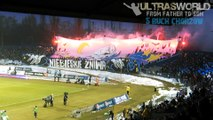 Top-5 Ultras of the Week 182 - 242  Ultras World