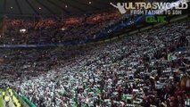 Celtic - Ultras World