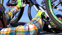 Bike-Parkour--Streets-of-San-Francisco