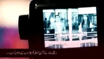 Social Media Is Night Mare For Electronic Media Excellent Video Made By A Pakistani