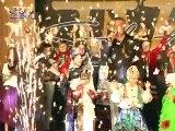 """Вечер знакомств - Снимаем маски"", IX-й Международный Конкурс TV START&START mini ModelS, Турция, октябрь 2015"
