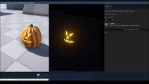 SKELETON DINOS & SCARY PUMPKINS! Ark: Fear Evolved Sneak Peek Images & Release Date!