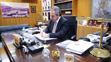 Greek companies move to Bulgaria