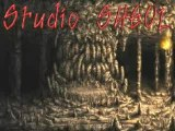 Angel Sanctuary - Three-Winged Angel