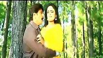 Gul Rukhsar and Shah Sawar Pashto Song Dancer Sobia Khan Pushtotube.net