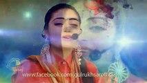 Pushtotube.net Gul Rukhsar Fresh Pashto Artist Coming Soon HD