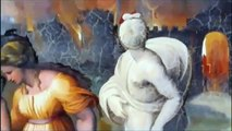 Sodom And Gomorrah The Real Sin City (ANCIENT HISTORY DOCUMENTARY)