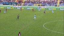 VIDEO Genoa 0 – 0 Napoli (Serie A) Highlights