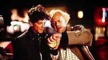 BTTF Q&A with Bob Gale - BTM: The Web-Series (Ep.81)