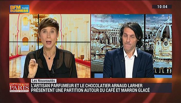 Les nouveautés parisiennes : Rosemary, un gastro-pub avec de la cuisine so british – 01/11
