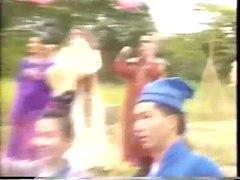 That thai nhan gian 03 18 3 Tien nu giang tran Bay
