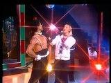 Connie Breukhoven Als Vanessa - La Di Da (By DURECO Benelux B.V. Records LTD.)