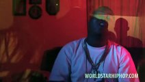 J. Stalin -I Was Sellin Crack- (WSHH Exclusive - Official Music Video)