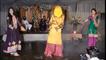 Mehndi Dance on New Indian Songs
