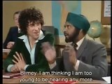Mind Your Language Season 1 Episode 6 (Better To Have Loved and Lost Eng Subs)