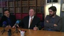 Affaire Bettencourt: Mediapart comparaît mardi à Bordeaux
