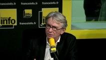 """Jean-Claude Mailly (FO) : """"Les salariés des TPE ne connaissent pas leurs conventions collectives"""""""