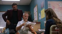 "Wicked City 1x02 Sneak Peek ""Running With the Devil"" (HD)"