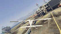GTA 5 ONLINE 1.26: MODDED ACCOUNTS GIVEAWAY 1.26/1.24 FREE MODDED GTA 5 ACCOUNTS GIVEAWAY