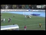 Icaro Sport. Fya Riccione-Fosso Ghiaia 2-0, il servizio