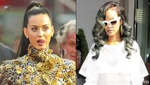 Miley Cyrus, Selena Gomez, Taylor Swift, Rihanna & More Top 10 Celebrity Fights and Cat fi