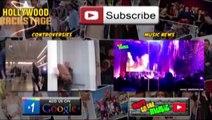 The Voice Season 6 (USA) : Josh Kaufman The Winner & Robin Thicke Perform Get Her Back