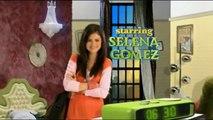 Disney Channel España | GIRLS: Los Magos de Waverly Place