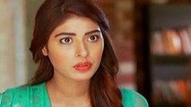Ishqa Waay Episode 29 Full Geo Entertainment Drama November 2, 2015