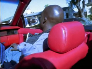 Fake Tupac, Chronic 2000, & Suge's Psychotic Revenge: The