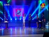 Cha Cha Cha BayonTv Cha Cha Cha on 05 July 2015 part 03 Cha Cha Cha Game