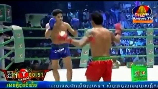boxing news | kick boxing | Boxing Stories | boxing live part 1