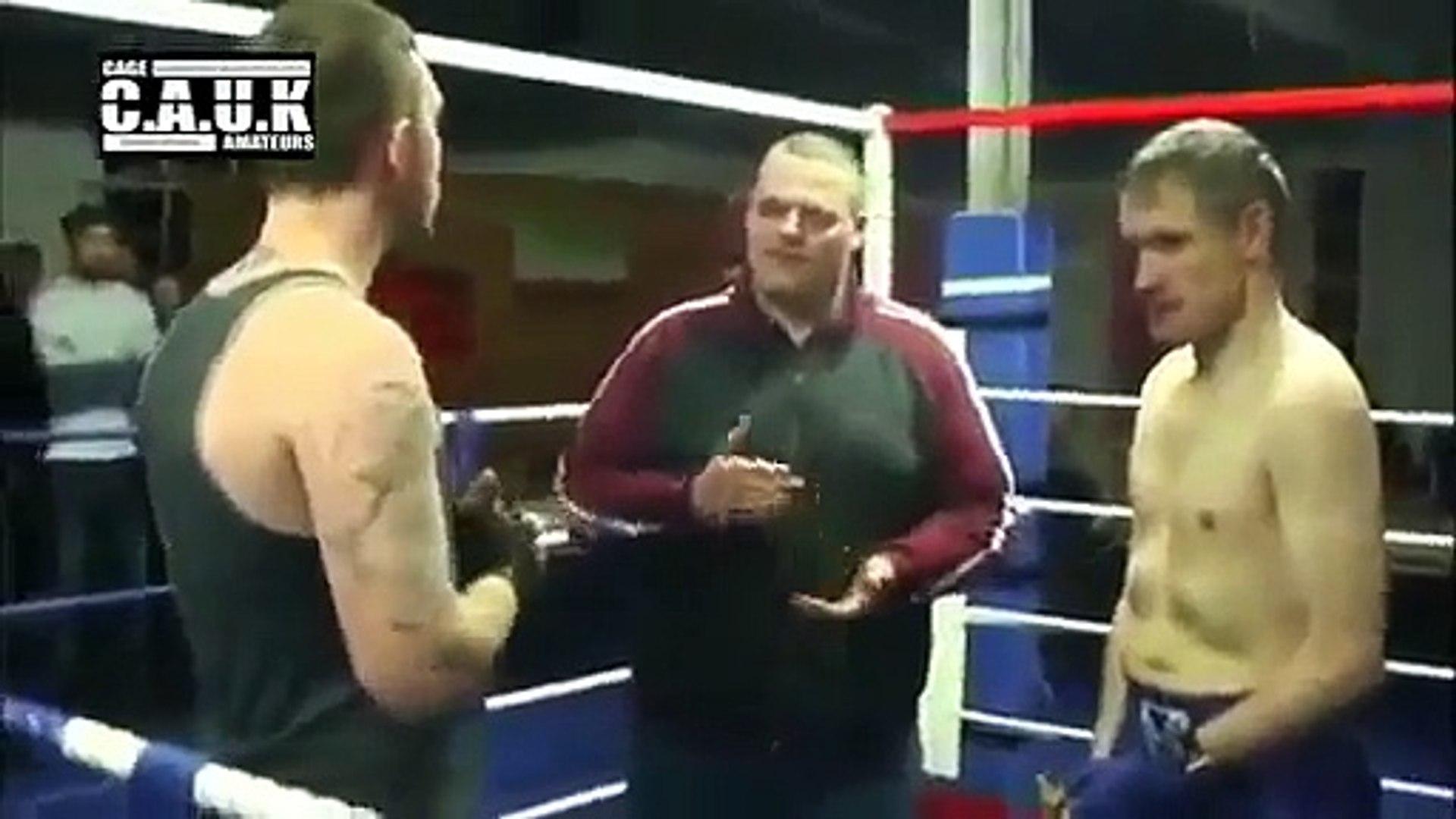 boxing news | kick boxing | Boxing Stories | boxing live part 3